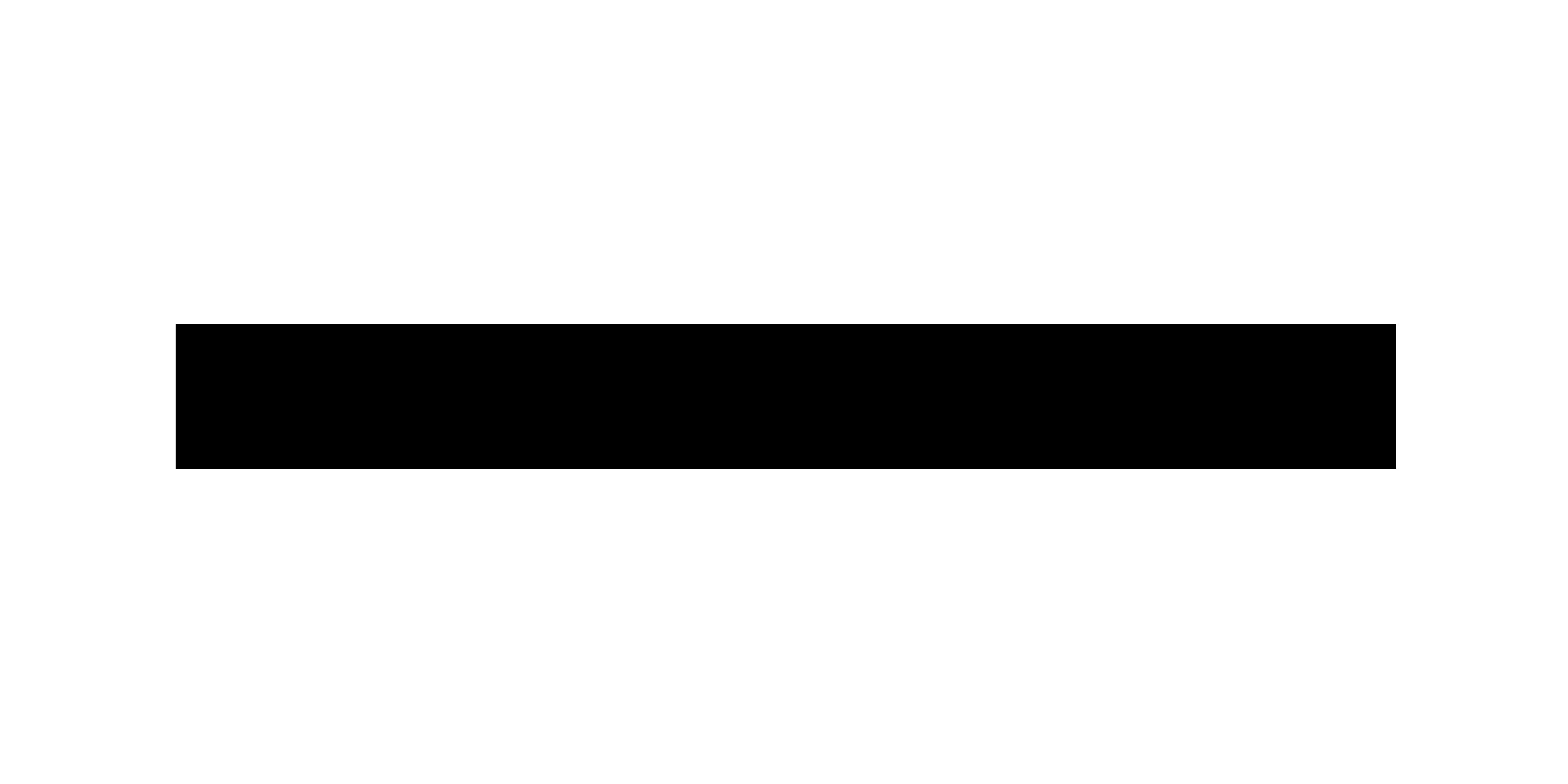 Escalator Panels